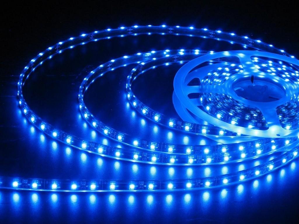 led_azul_nobel