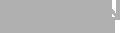logo-drink-gray