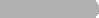 namo-gray