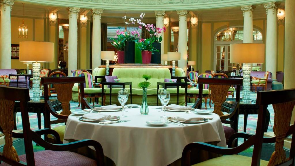 -HDGalleryMesarestauranteLaRotondaTheWestinPalaceMadrid