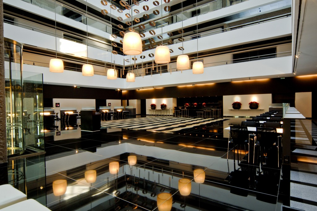 hilton_madrid_airport_10