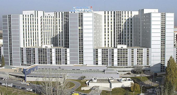 hospital-ramón-y-cajal-680x365