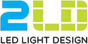 logo_web_2ld