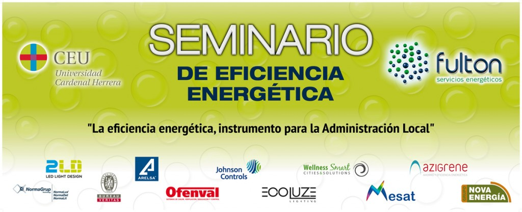 seminario-energia