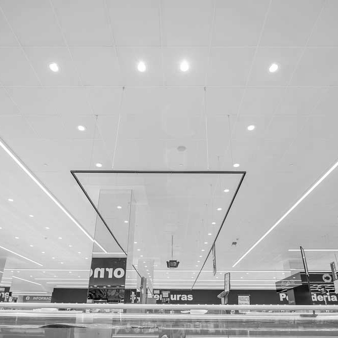 2LD-iluminacion-interior-supermercado-simply-espana