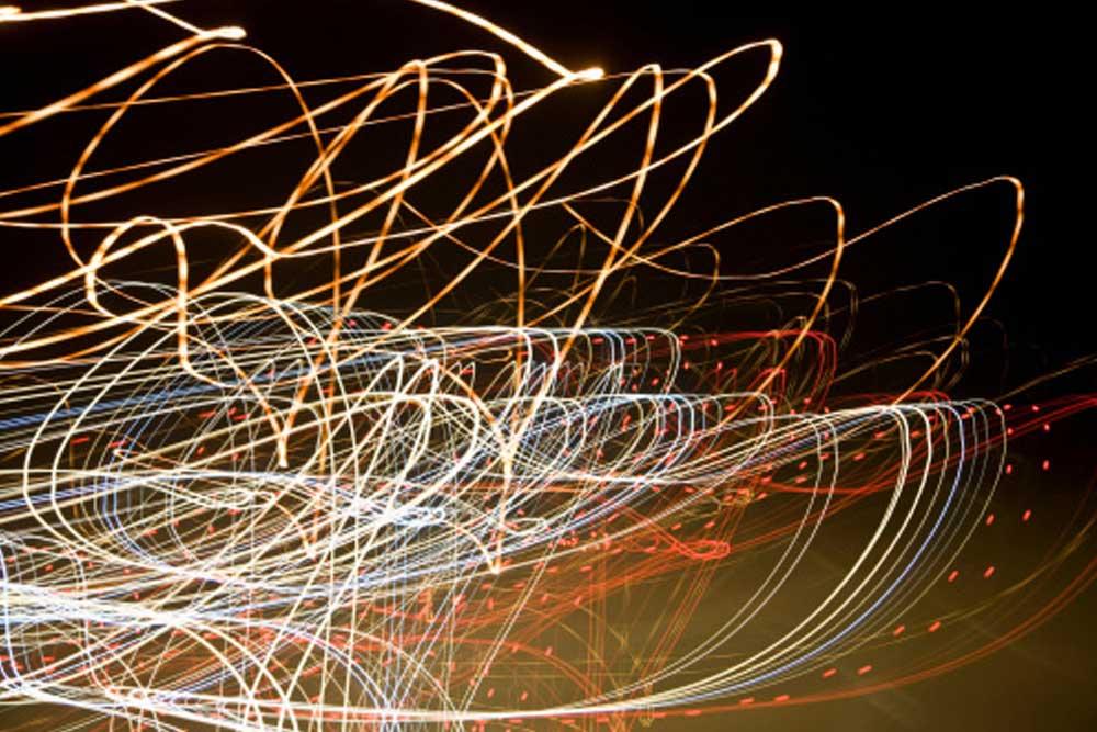 2LD-postiva-luz-diseno-madrid