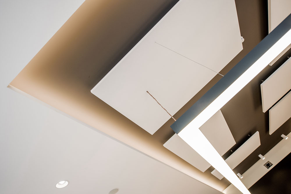 2l-proyecto-grupo-europac-iluminacion-oficinas