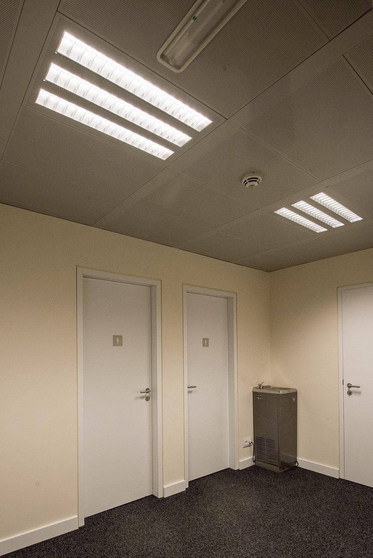 2ld-proyecto-diseno-iluminacion-interior-edificio-beatriz-madrid