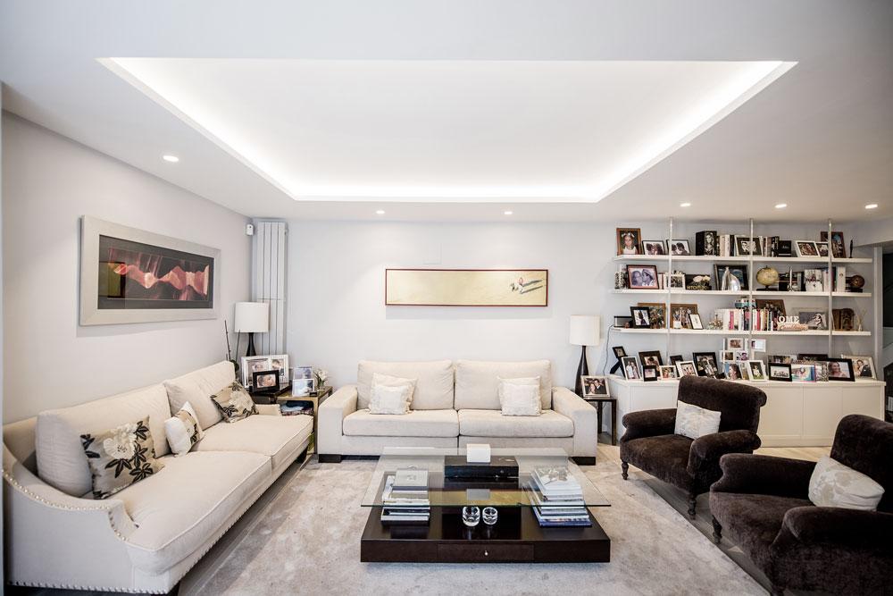 2ld-proyecto-diseno-iluminacion-interior