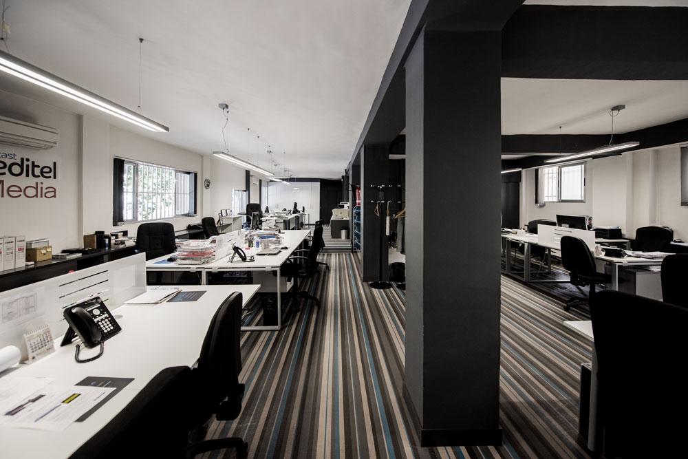 2ld-proyecto-iluminacion-eficiencia-energetica-meditel