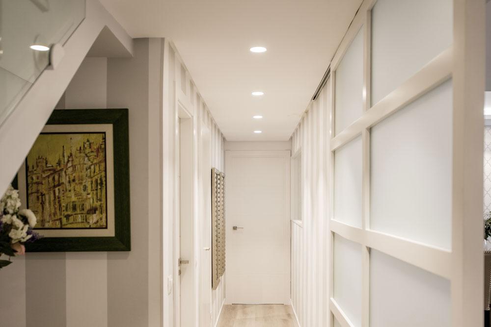 2ld-proyecto-iluminacion-eficiencia-interior