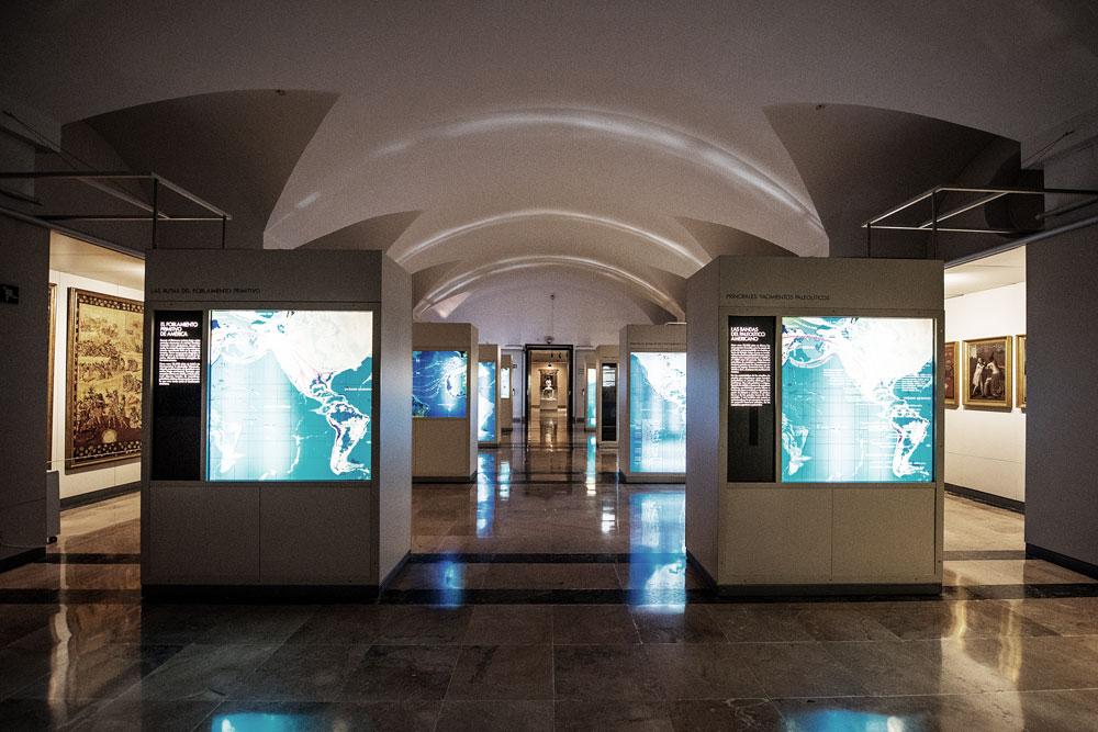 2ld-proyecto-iluminacion-integral-museo-america-madrid
