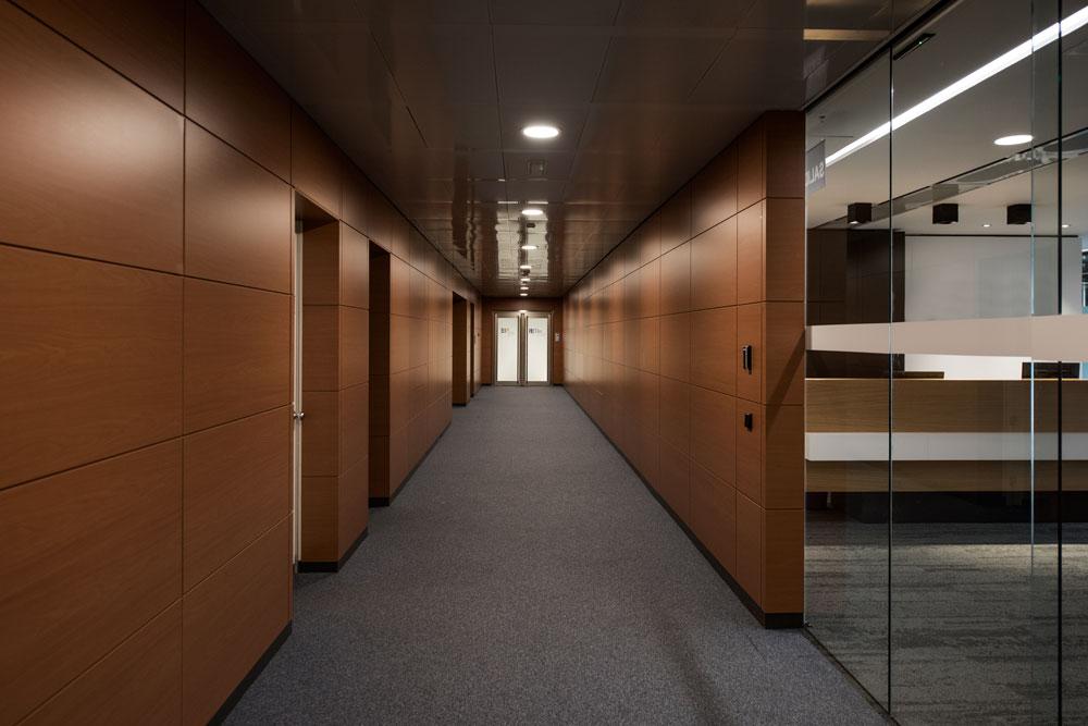 2ld-proyecto-iluminacion-interior-led-oficinas-madrid