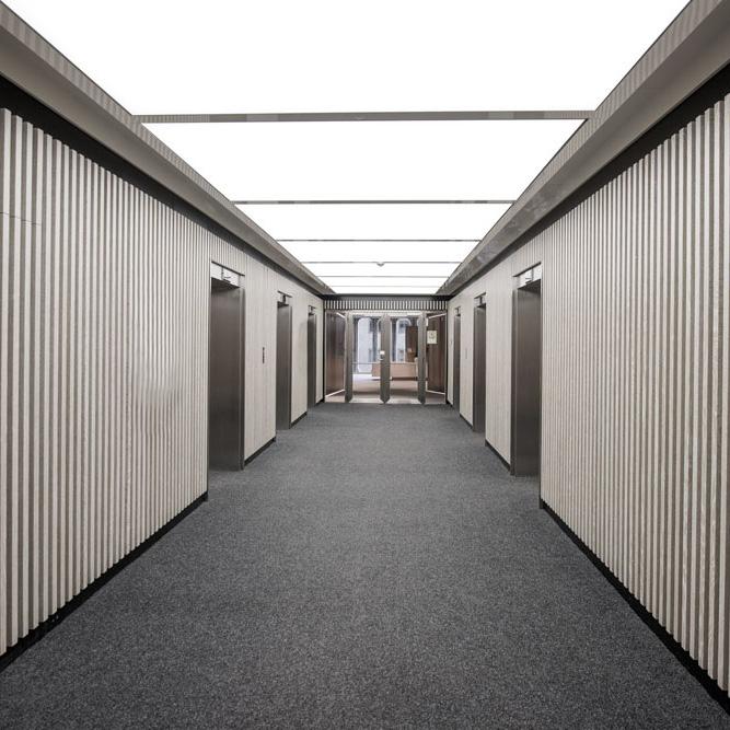 2ld-proyecto-iluminacion-interior-oficinas-diseno