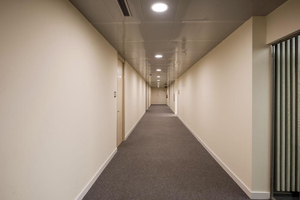 2ld-proyecto-iluminacion-interior-oficinas-edificio-beatriz-madrid