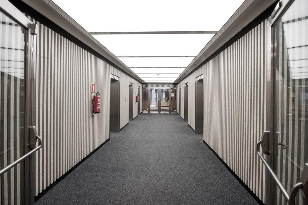 2ld-proyecto-iluminacion-interior-oficinas