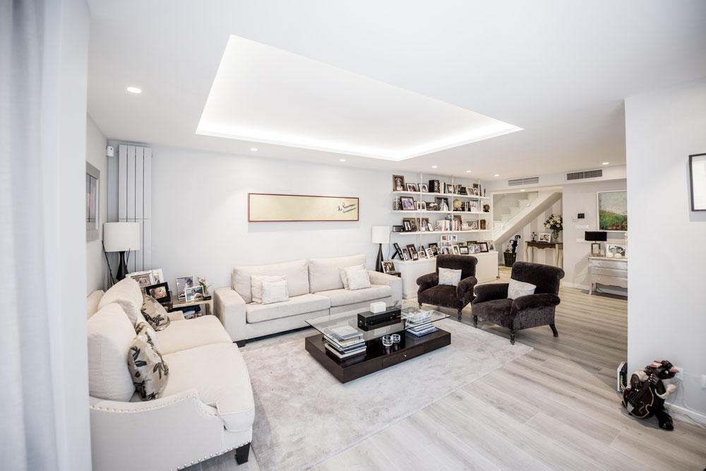 2ld-proyecto-iluminacion-interior