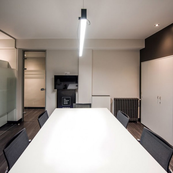 2ld-proyecto-iluminacion-meditel-madrid