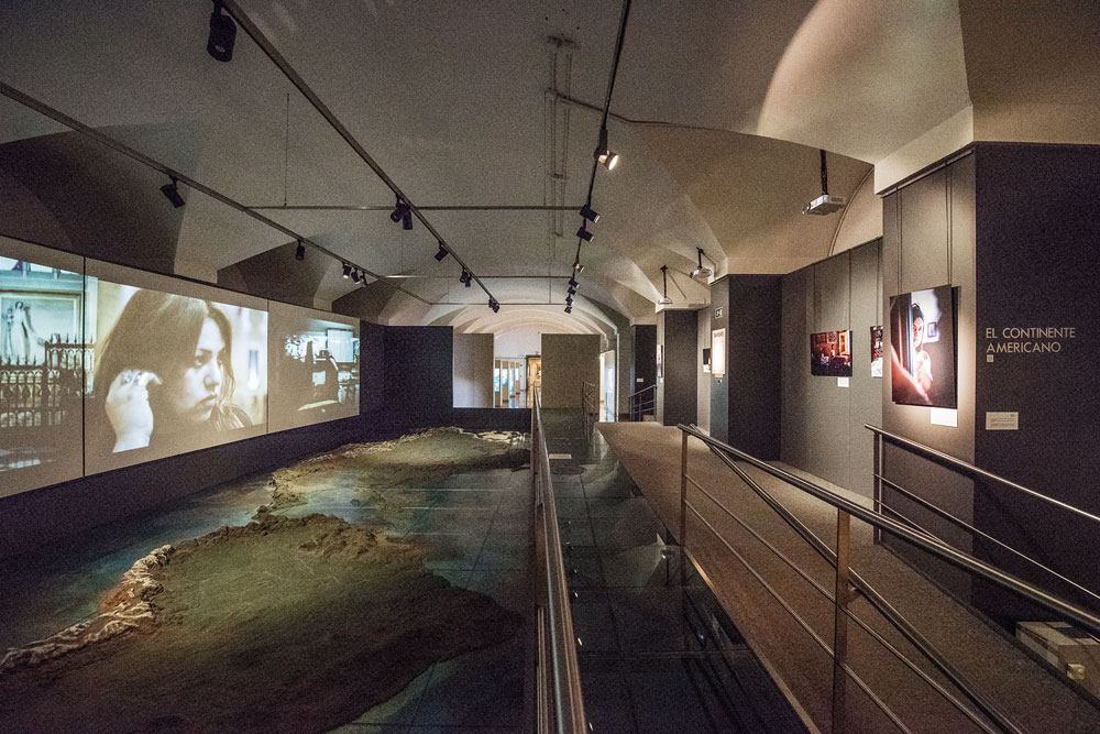 2ld-proyecto-iluminacion-museo-america-madrid