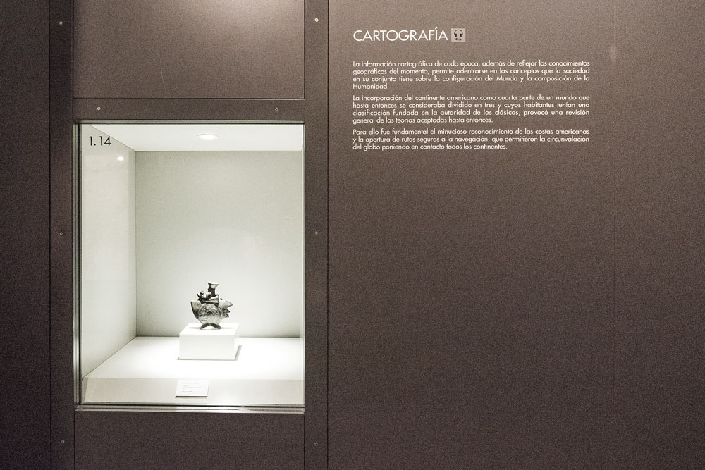 2ld-proyecto-iluminacion-museo-america