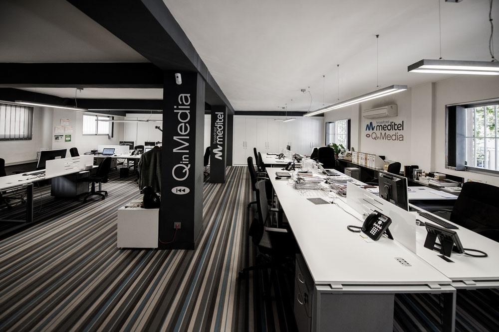 2ld-proyecto-iluminacion-oficinas-meditel-madrid