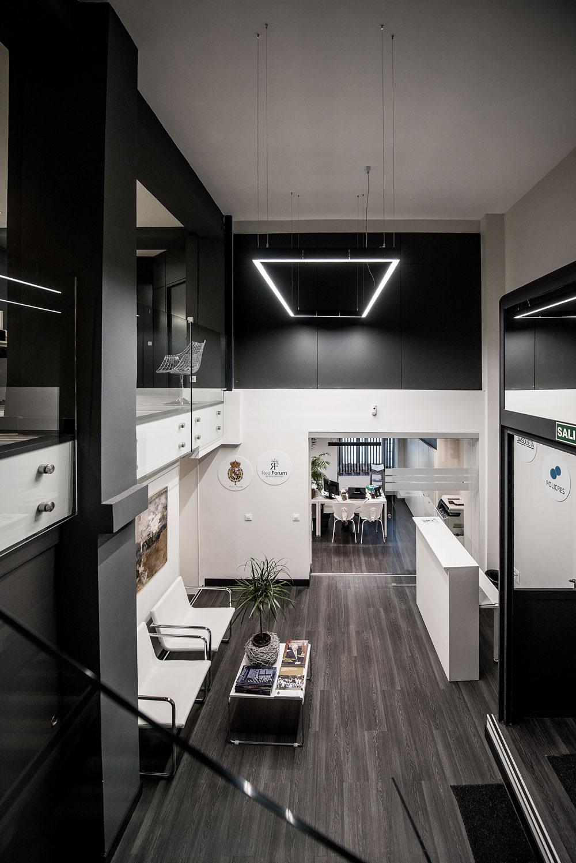 2ld-proyecto-iluminacion-oficinas-meditel