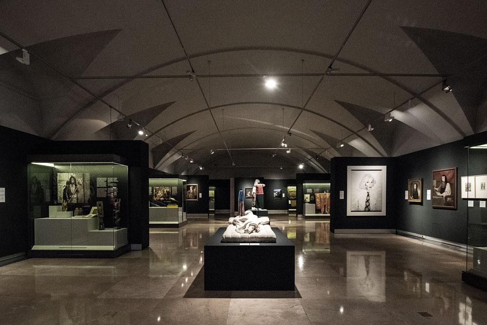 2ld-proyecto-iluminacion-suministro-led-museo-america