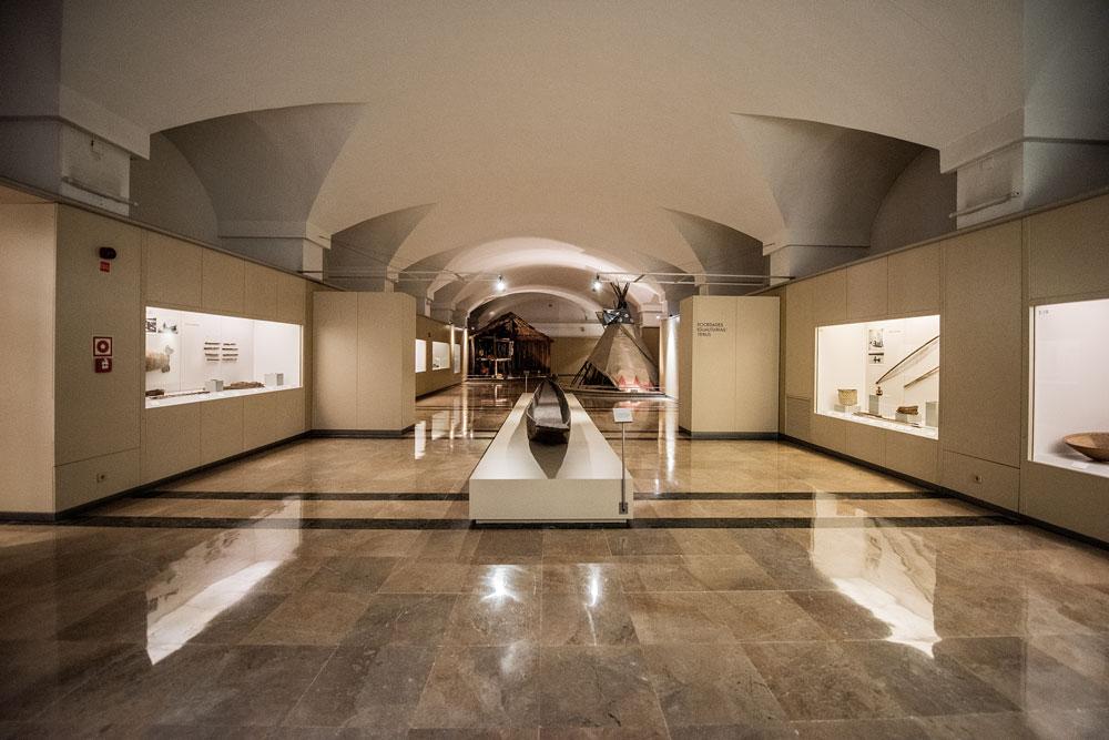 2ld-proyecto-iluminacion-suministro-museo-america-madrid