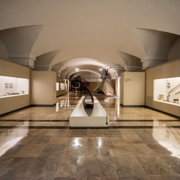 2ld-proyecto-iluminacion-suministro-museo-america-spain
