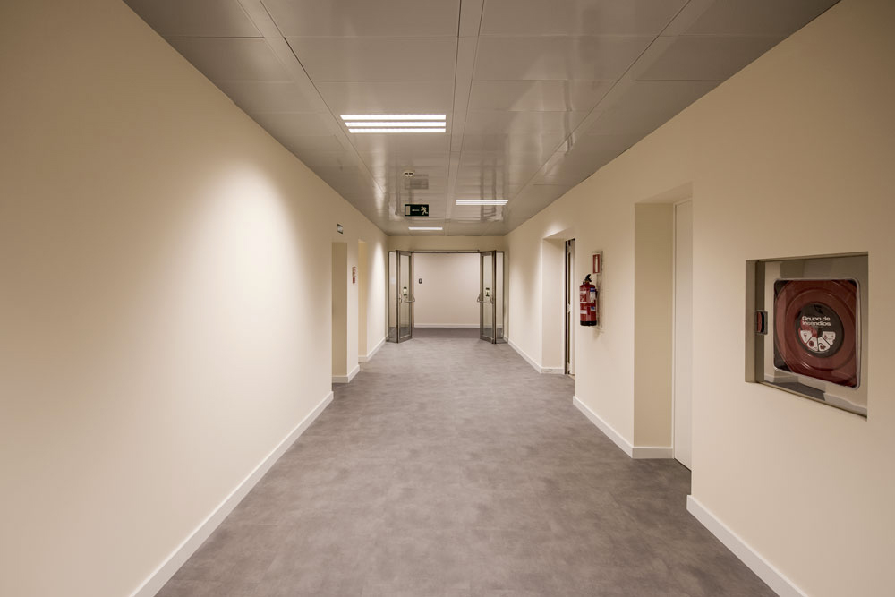 2ld-proyecto-iluminacion-suministro-oficinas-edificio-beatrzi-madrid