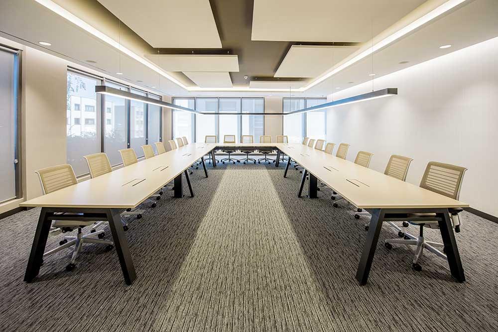 2ld-proyecto-oficina-europac-iluminacion-suministro