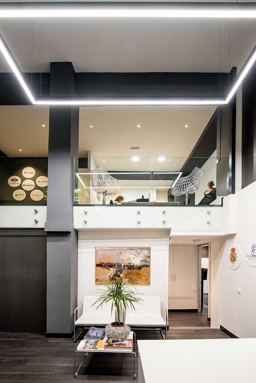 2ld-proyecto-suministro-iluminacion-led-oficina-meditel