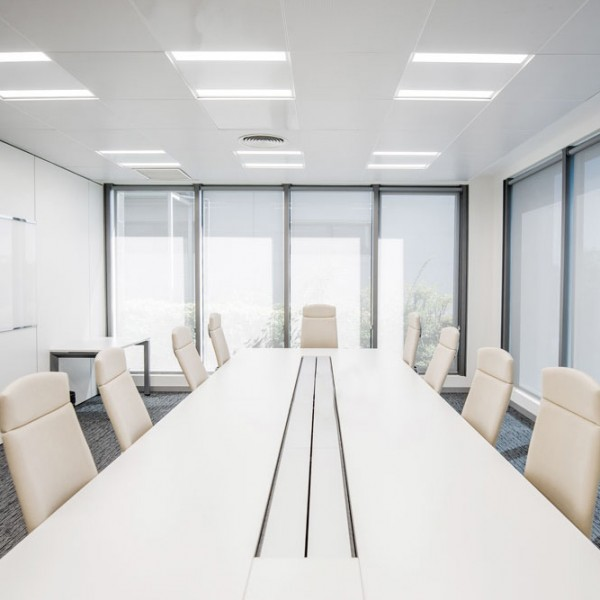2ld-proyectos-iluminacion-oficinas-europac-madrid