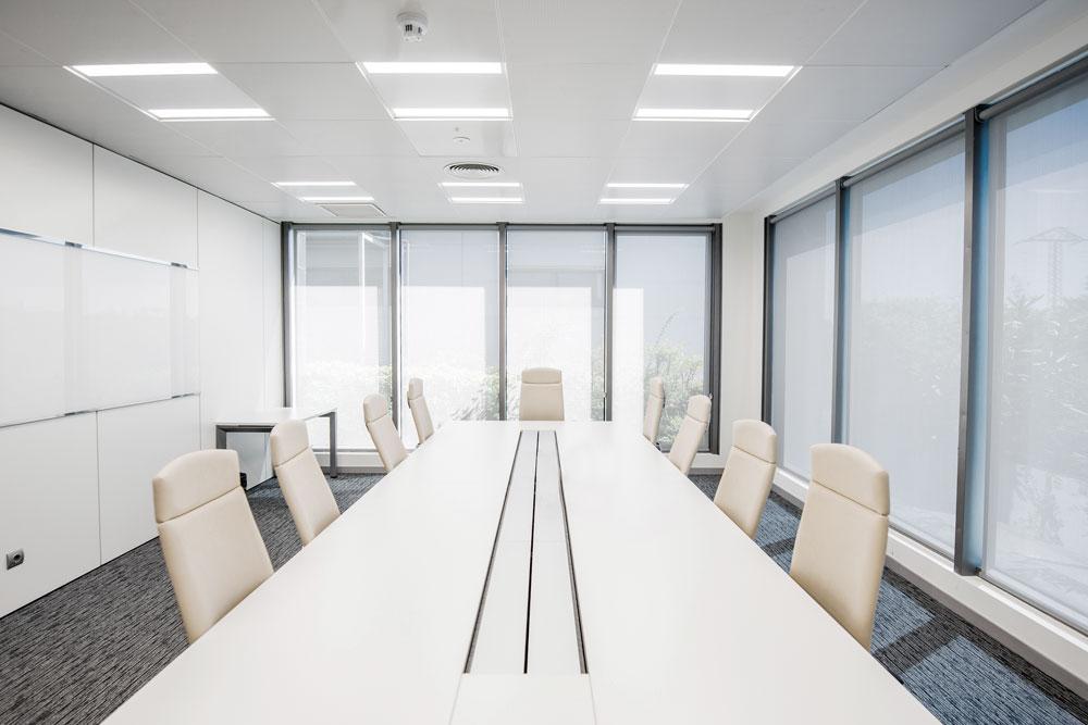 2ld-proyectos-iluminacion-oficinas-europac