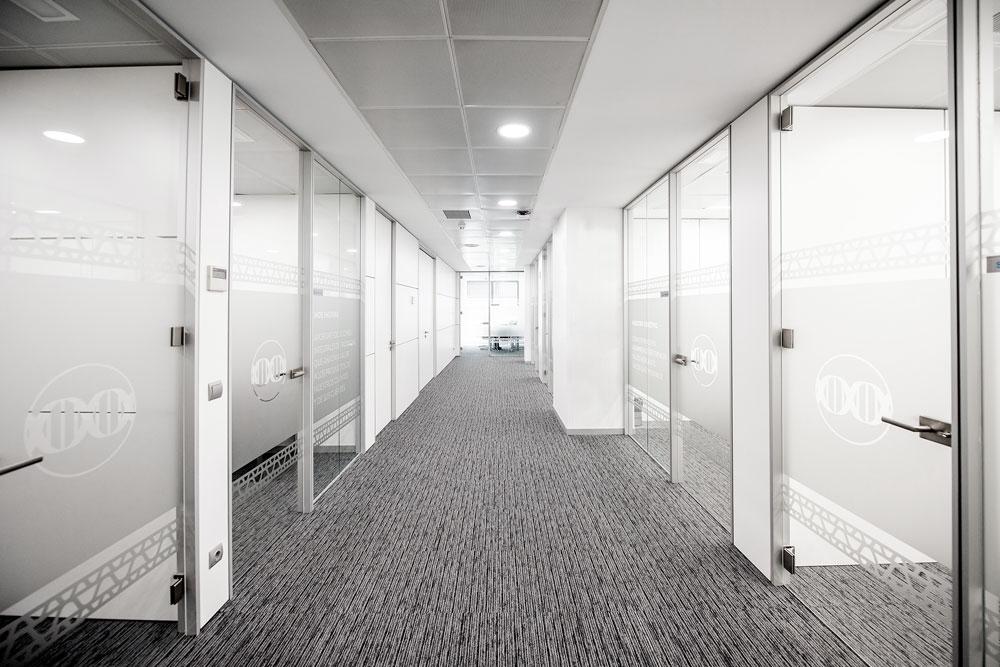 2ld-proyectos-iluminacion-oficinas-grupo-europac
