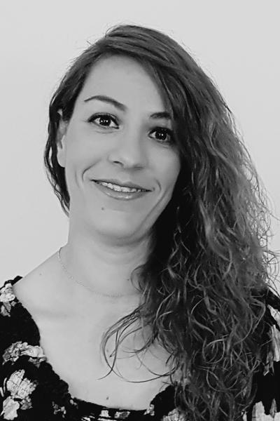 Pilar Benavente