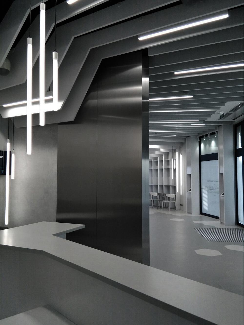 2LD-decoracion-iluminacion-madrid