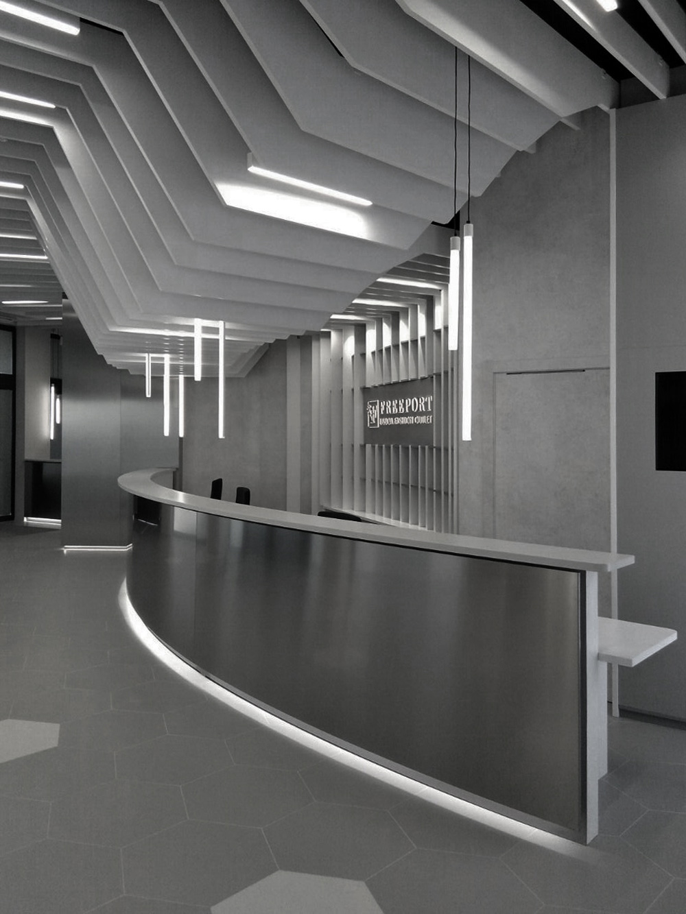 2LD-espana-iluminacion-diseno-luz