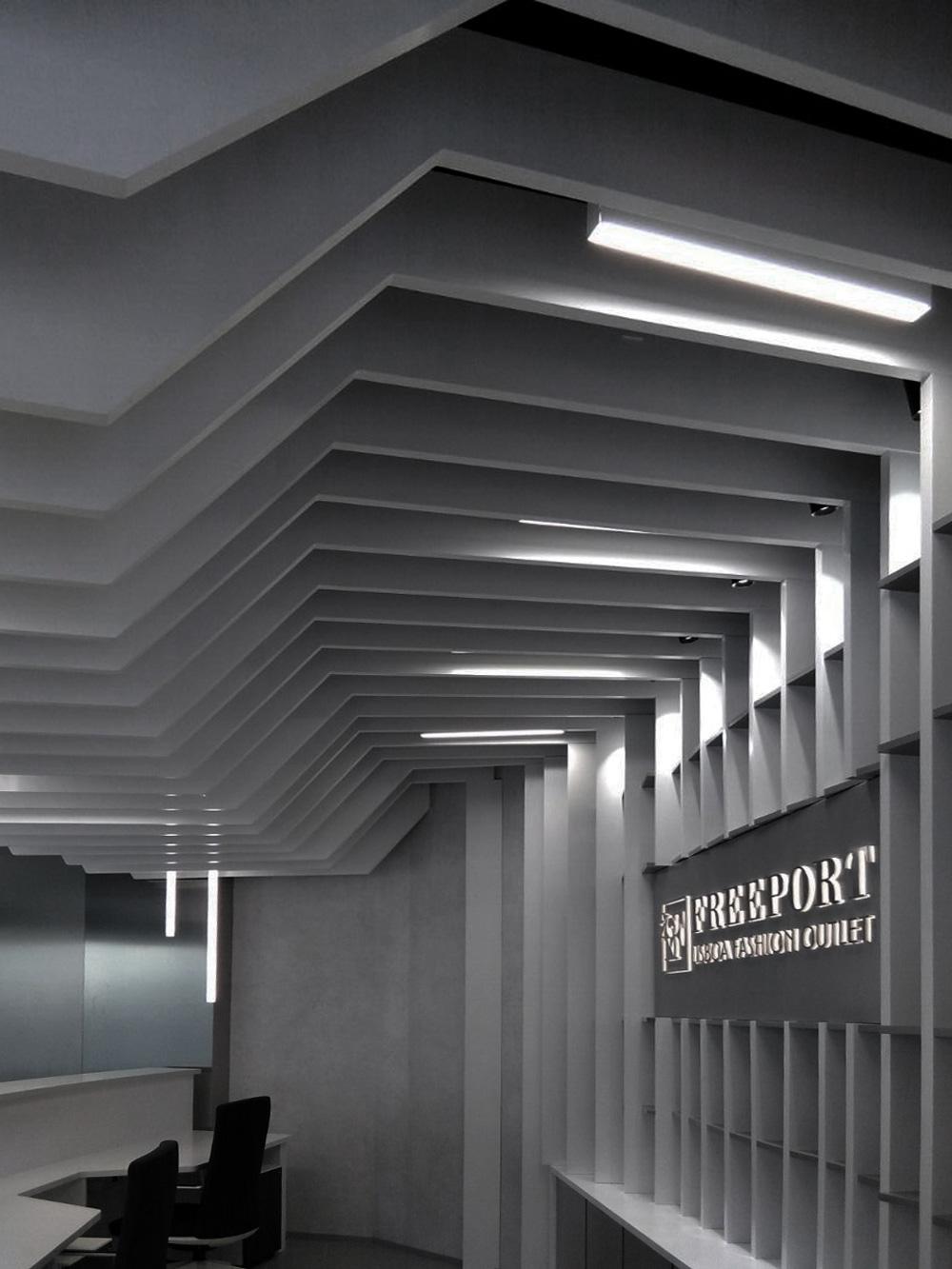 2LD-portugal-iluminacion-diseno-internacional