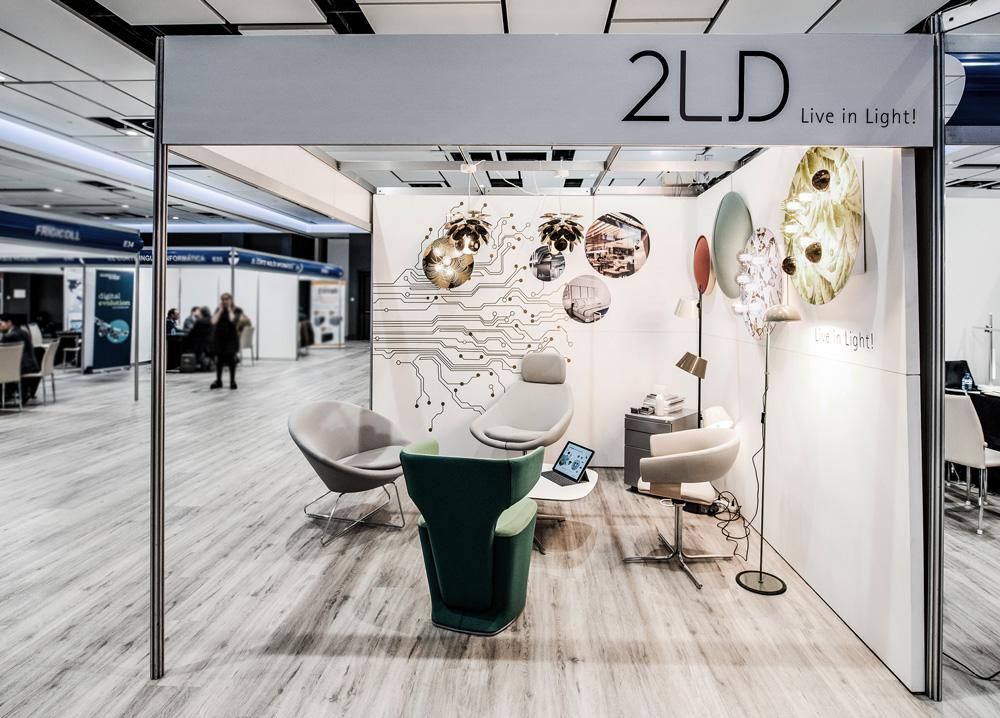 2ld-diseno-proyectos-iluminacion-spain